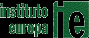 Instituto Europa   Centro de formación
